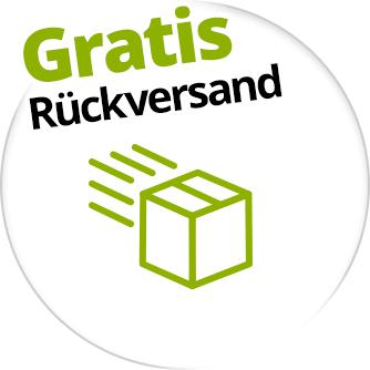 Visitenkarten Scannen Lassen Ab 0 44 Mediafix